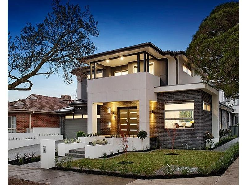 SGI Building Melbourne house builder- extensions